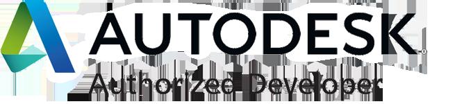 autodesk authorized developer deltacad autocad loy hutz