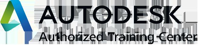 autodesk authorized training center deltacad autocad loy hutz