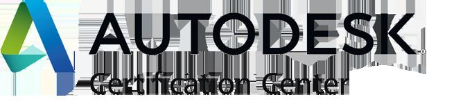 autodesk certification center deltacad autocad loy hutz