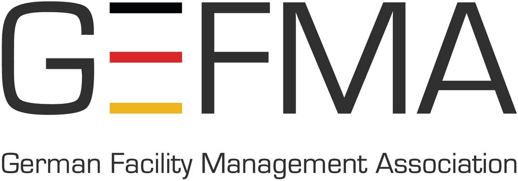 aviant deltacad loy hutz rus senox software process solutions gefma german facilities