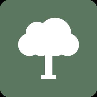 Logo TREE - Baumkataster