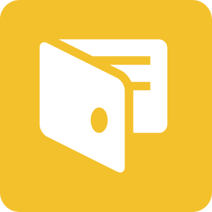 Logo BUDGET - Budgetierungssoftware