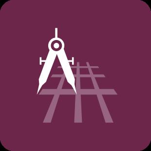 Logo CAD-INTERFACE - CAD-Schnittstelle zu AutoCAD®