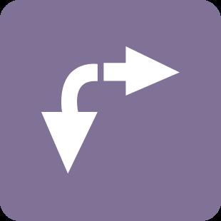 Logo ERP-INTERFACE - Schnittstelle zu ERP-Systemen