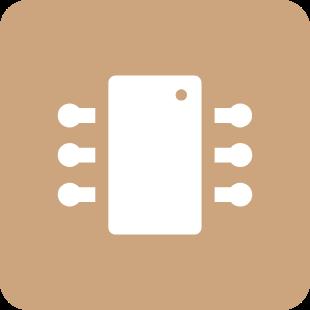 Logo FIRMWARE - Firmware-Management