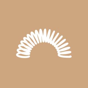 Logo FM-FLEX - Flexible FM-Strukturen