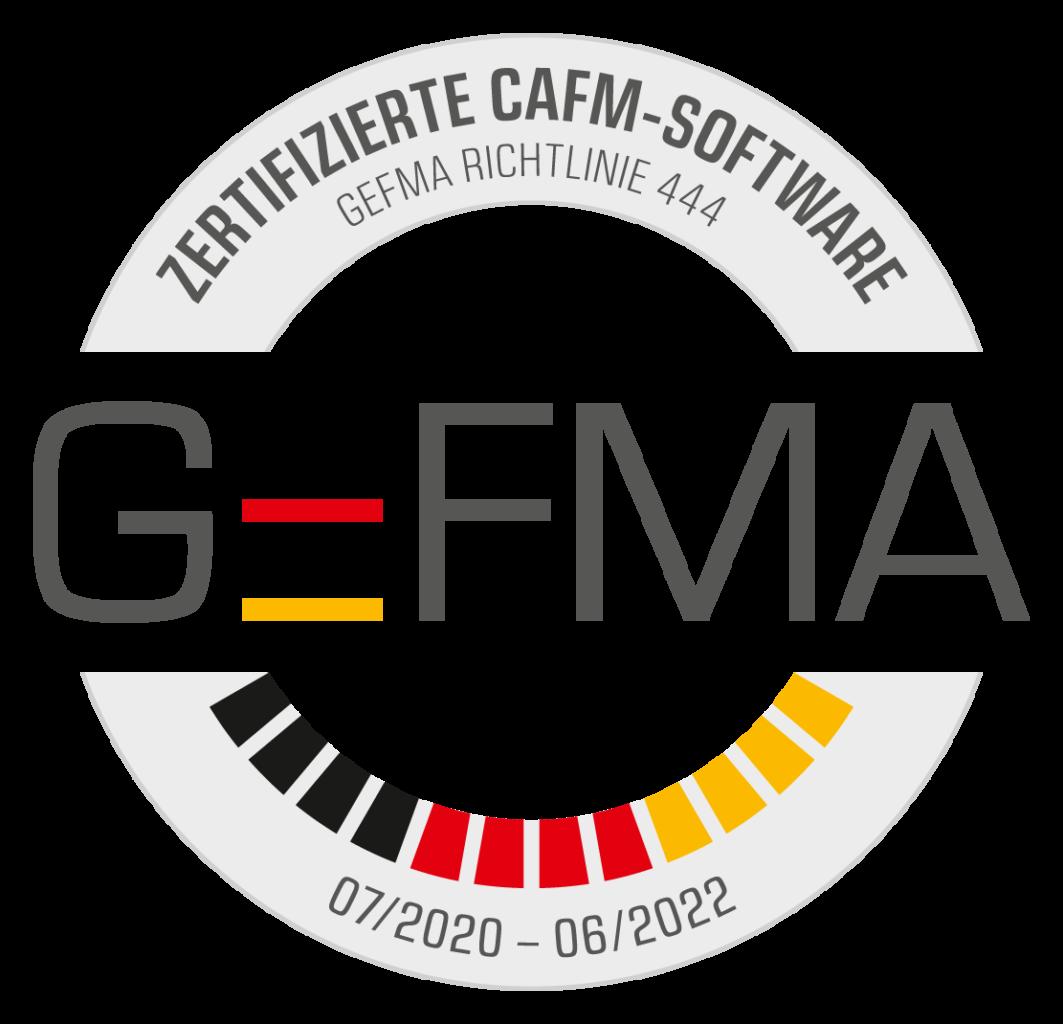Loy & Hutz GEFMA Zertifizierung