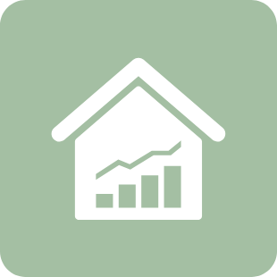 Logo RENTAL INDEX - Indexmiete zur Wertsicherung