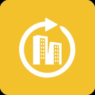 Logo MAINTENANCE FORECAST - Instandhaltungskosten-Prognose