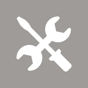 Logo MAINTENANCE - Instandhaltungssoftware