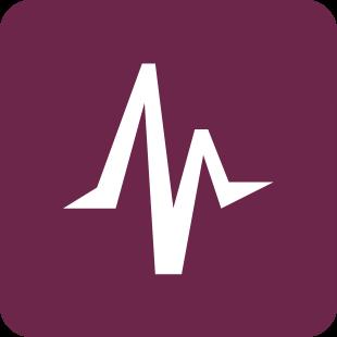 Logo MED - Medizintechnikverwaltung