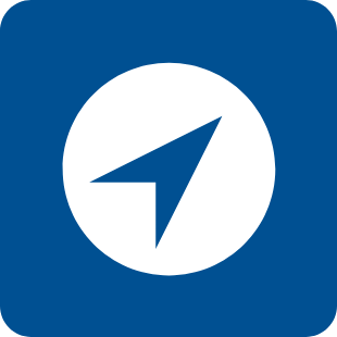 Logo NAVIGATOR - Datenstrukturen