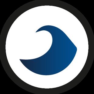 Logo waveware® MOBILE - Mobile-Client