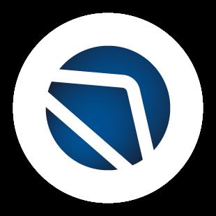 Logo waveware® NETPROCESS - ASP.NET-Client