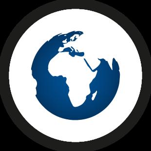 Logo waveware® WEB - Web-Client